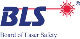 ALT: Laser Institute of America